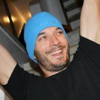 Αθανάσιος Πανόπουλος
